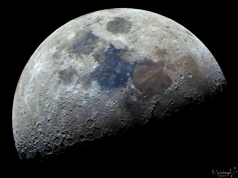 Mineral-Half-Moon