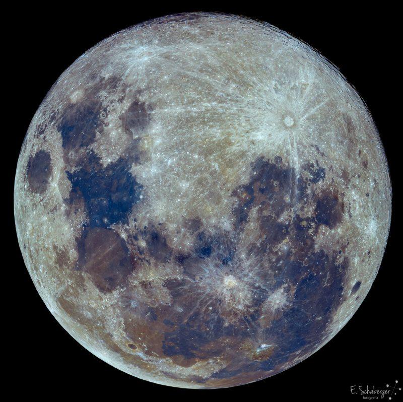 Mineral-Super-Moon-04-07-20