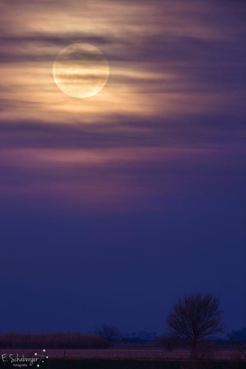 Full-Moon-Horizon