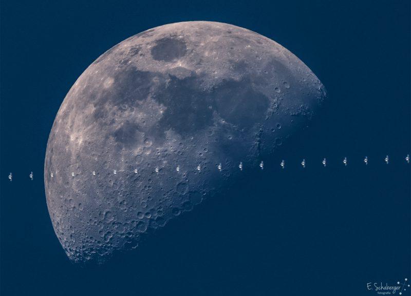 ISS-Daytime-Lunar-Transit-09-17-18