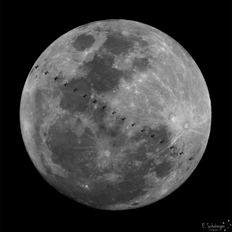ISS-Lunar-Transit-08-14-19
