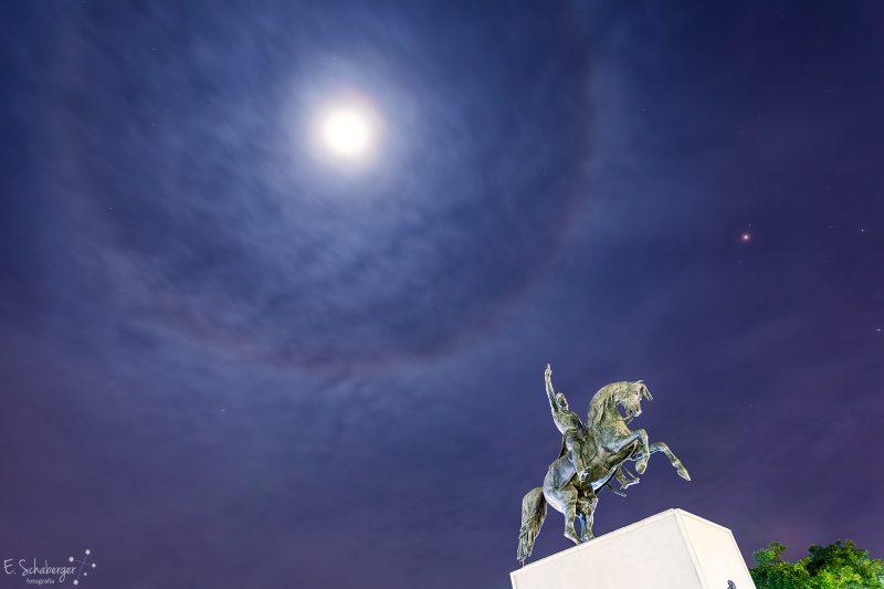 Luna-Halo-San-Martin