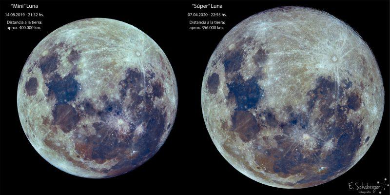 Mini-and-Super-Moon